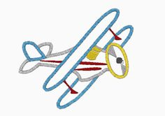 Applique Embroidery Designs, Cross Stitch Embroidery, Machine Embroidery, Sew On Patches, Cross Stitch Designs, Baby Gifts, Coloring Pages, Hobby, Quilts