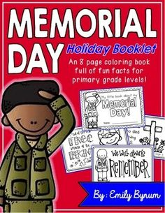 A country study coloring book full of fun facts for primary grades! American Legion Auxiliary, Memorial Day Holiday, Outline Format, Us History, Teacher Pay Teachers, Social Studies, Booklet, Coloring Books, Fun Facts