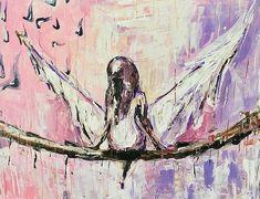 Power of Angel. #colourful life🎨💋by #ramune_art 👌#canvas 70x90, #artstile #modern #kunst #lifeisart🎨 #modernartist #heart #heartart #contemporaryart #modernlife #lifestylechange #selenagomez #alexanderschwarzart #lithuanian #liveinnorway #beyourself #contemporary #exhibition #eteris #gud #hellestø #landscape #love #norway #zeme #paradise #RamuneSadauskiene