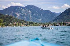 Mountains, Nature, Travel, Life, Naturaleza, Viajes, Traveling, Natural, Tourism