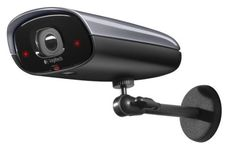 Logitech Alert 700e Outdoor Add-On Security Camera with Night Vision by Logitech, http://www.amazon.com/dp/B003X26LYQ/ref=cm_sw_r_pi_dp_MlTLpb0A7D2BP