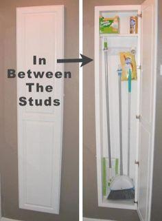 Laundry Room Ideas 42