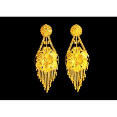 EARRING5 Jewels, Design, Fashion, Moda, Jewerly, Fashion Styles, Gemstones, Fashion Illustrations