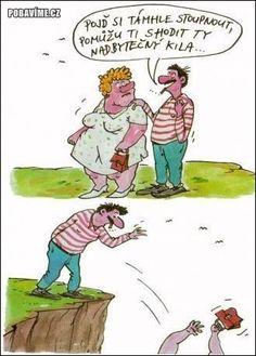 Funny Memes, Jokes, Haha, Gifs, Urban, Comics, Studio, Husky Jokes, Ha Ha