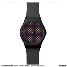 Gold Star with Royal Purple Background Watch This design is available on many products! Hit the 'available on' tab near the product description to see them all! Thanks for looking!     @zazzle #art #star #pattern #shop #chic #modern #style #circle #round #fun #neat #cool #buy #sale #shopping #men #women #sweet #awesome #look #accent #fashion #clothes #apparel #earrings #headband #sunglasses #ties #belts #fingernail #black #blue #purple #orange #grey #gold
