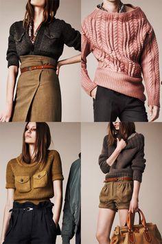 burberry_prorsum_resort_2013_knitwear