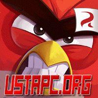 Angry Birds 2 v2.8.2 Hileli APK İndir Kristal Hilesi MOD    Angry Birds 2 v2.8.2 Hileli APK İndir Kristal Hilesi MOD   Angry Birds 2Android sürümü bugün itibariyle Google Play Store'da yerini aldı.Angry Birds 2 oyunu bu defa klasikkızgın kuşkonseptiyle karşımıza çıkıyor.Tabii ki oyun da birçok değişim ve iyileştirmeler mevut.Bence sizde heyecan dolu bu oyunu oynamak için fazla vakit kaybetmeyin :)  Angry Birds 2 Hile Apk dosyasını sitemizden indirip oyunun tadını çıkarabilirsiniz.İyi…