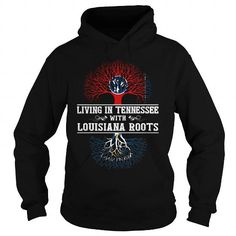 025-TENNESSEE T-Shirts, Hoodies (38.95$ ==► Shopping Now!)