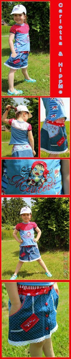 Rock: Carlotta (fm) Shirt: HippMe (janeas world)