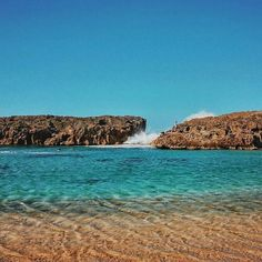 Playa Esperanza, Manatí, Puerto Rico