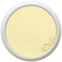 Everyday Minerals Sunlight Colour Corrector