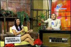 Laura Guerrido Presenta Los Vídeos Más Curiosos De La Semana En Las Redes #Video