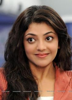 Kajal Agarwal Saree, Movie Wallpapers, Indian Celebrities, South Indian Actress, India Beauty, Indian Actresses, Beauty Women, Pretty Girls, Close Up