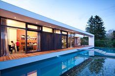 C1 House by Dettling Architekten (6)