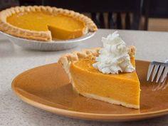 Diabetic Pumpkin Pie with Pie Shell, Sugar Free Instant Vani Diabetic Pumpkin Pie Recipe, Punkin Pie Recipe, Pumpkin Recipes, Diabetic Recipes, Pie Recipes, Diabetic Sweets, Diabetic Menu, Diabetic Foods, Skinny Recipes