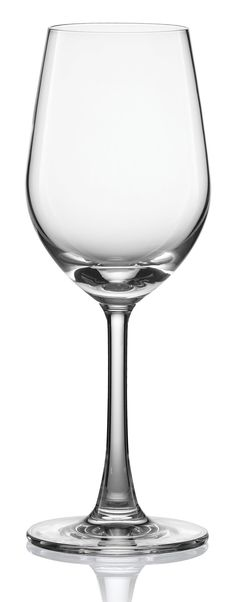 Sip Pure and Simple Riesling Wine Glass