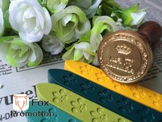 customize stamp wedding logo league DIY gift only ancient seal stamp, Personalized stamp wax seal to custom design - http://thekopf.com/products/customize-stamp-wedding-logo-league-diy-gift-only-ancient-seal-stamp-personalized-stamp-wax-seal-to-custom-design/
