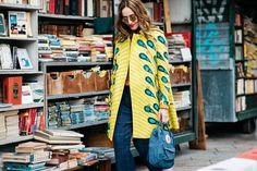 Meraviglioso | Galería de fotos 55 de 58 | Vogue