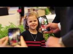Claire Ryann, Beautiful Family, Little Sisters, Houston, Singing, Dads, Music, Families, Youtube