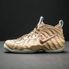 77c6529ac175c 22 Best Foamposite images