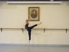 石井久美子さん Vaganova Ballet Academy, Dance It Out, Dance Academy, Ballet Skirt, Dance Pictures, Tutu, Ballet Tutu