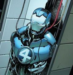 Armor Concept, Concept Cars, Marvel Concept Art, Marvel Tumblr, Iron Man Wallpaper, Iron Man Suit, Stark Industries, Ironman, Brain Science