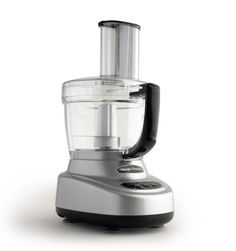 Omega FoodPro O660 Premier Food Processor  Model O660 ** You can get additional details at the image link. This Amazon pins is an affiliate link to Amazon.