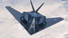 Rusia creará un dron de ataque de siete toneladas de peso para 2023 on Yavia Noticias http://blog.yavia.com.mx