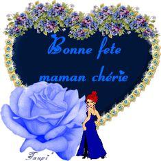 Bonne Fête Maman (185)