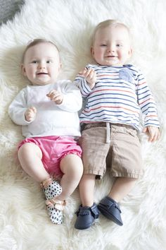 "My twins have grown up with Freshly Picked shoes! I am SO excited to tell you about their new program called, ""The Fringe."" You ALWAYS get 20% off, free shipping, and early access! This discount code can also be stacked with other discounts! Click for all the details! FP moccs 