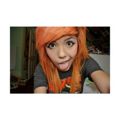 aly antorcha ~ ❤ liked on Polyvore