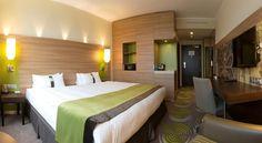 Booking.com: Holiday Inn Kiev , Kiev, Ukraine - 79 Guest reviews . Book your hotel now!