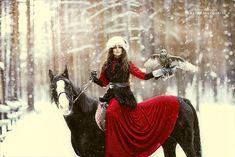 охотник не вспугни женщину: 5 тыс изображений найдено в Яндекс.Картинках