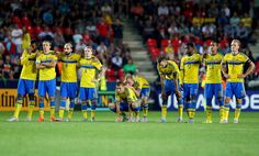 Sweden v Portugal - UEFA Under21 European Championship 2015 Final - Pictures - Zimbio