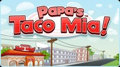 54 Papa S Apps Ideas Papa Fun Math Games Free Online Games