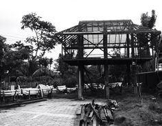 Thailand : Chiang mai