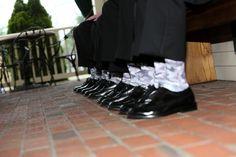 Megan & Justin   David's Country Inn (Hackettstown)   Bryan Madrid Photography, If the shoe fits wear it.. #weddings, #davidscountryinn, #njwedding, #vintagewedding, #weddingphotography, #davids, #hackettstown #njphotographer, #NJweddingphotographers, #david's, #country, #inn, #nj, #weddings