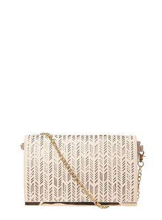 85e49ca5bbb0 24 Best Bags images | Leather, Clutch bag, Satchel handbags