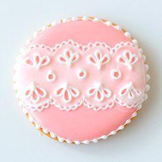 アイシングクッキーのデザインリスト   お菓子・パン材料・ラッピングの通販【cotta*コッタ】
