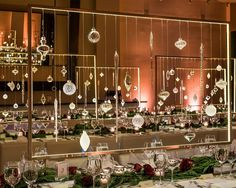 Image result for Gala Event planning ideas