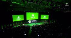 XBOX One muestra sus novedades en Gamescom 2014