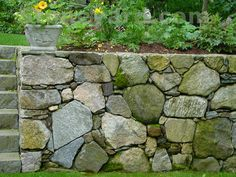 Stoneyard.com - Natural Stone Siding for Architecture: October 2007