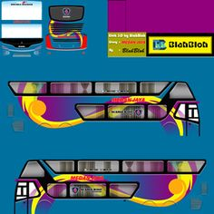 Kumpulan Livery Bimasena SDD (Double Decker) Bus Simulator Indonesia Terbaru Skull Pictures, Arcade Games, Joker, Car, Automobile, Jokers, The Joker, Vehicles, Cars