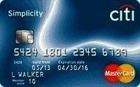 Credit Card Advertisement Advertisement Creditcredit Advertising Nextadvisor Simplicity Creditcard Advertiser Consider Purchase
