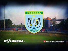 Panpel Persela Bersyukur Laga Kontra Arema Cronus Resmi Diundur - Bolanesia.id