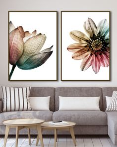 Art Wall Kids, Wall Art Sets, Wall Art Decor, Tv Cabinet Design, Glamour Decor, Modern Prints, Home Art, Living Room Decor, Sweet Home