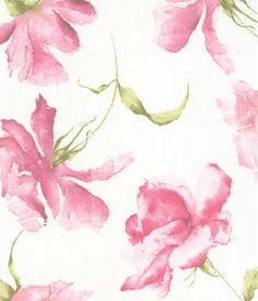 Viviana A tana lawn fabric by theLibertyBazaar on Etsy