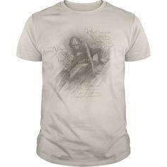 Hobbit Riddles T-Shirts, Hoodies. Get It Now ==>…