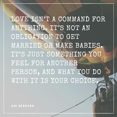 #love #relationships #dating