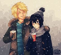 """Solangelo > life itself >>> Me: """"aww its so beautiful 'cries'""""<< THAT IS TRULY BEAUTIFUL"""